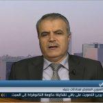 فيديو|المعارضة السورية: لا عودة لـ«جنيف» إلا بتنفيذ قرار مجلس الأمن