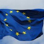الاتحاد الأوروبي: تهجير الفلسطينيين يقوض عملية السلام