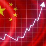 نمو الناتج المحلي للصين بوتيرة قياسية في الربع الأول من 2021