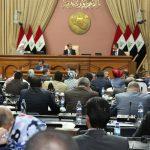 فيديو|مراسل «الغد»: الرئيس العراقي يقترح حل البرلمان للخروج من الأزمة