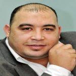 «الصحفيين» المصرية تسحب «لفت نظر» الخطيب وتعتذر له
