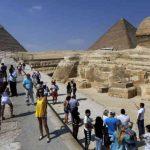 «السياحة المصرية» تطالب بتعديلات على ضريبة القيمة المضافة قبل تطبيقها على القطاع