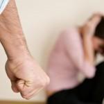 مع الحجر المنزلي.. كيف يؤثر فيروس كورونا على العنف الأسري؟