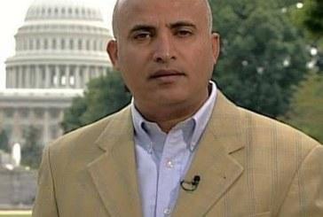 خالد خيري يكتب: الرئيس السيسي و نعمة الدولة المصرية