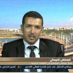 فيديو  أسباب استمرار إغلاق الحدود بين الجزائر والمغرب