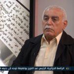 فيديو  حقوقي فلسطيني يطالب برؤية استراتيجية لدعم قضية الأسرى