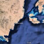 تفاصيل الحكم وردود الأفعال.. «تيران وصنافير» أرض مصرية بقوة القانون