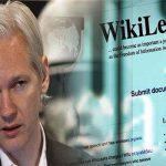 الإكوادور تؤجل استجواب مؤسس «ويكيليكس» إلى نوفمبر