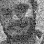 بريطانيا تعرب عن «خيبة أملها» بشأن سير التحقيق في مقتل جوليو ريجيني