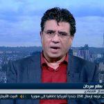 فيديو| محلل اقتصادي: سوق النفط في طريقه للخروج من الأزمة