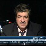فيديو| محلل: الإدارة الأمريكية تتجه للحل السياسي في سوريا