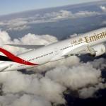 الإمارات تستنكر احتجاز الصومال طائرة مدنية خاصة