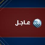 الملك سلمان: هناك من يحاول تأجيج الكراهية والارهاب والصراعات الدينية كما يفعل النظام الايراني