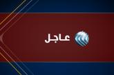 عاجل| دي ميستورا: اعتداءات حمص مخطط لتخريب مفاوضات جنيف