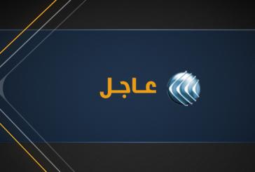 مراسل «الغد»: سقوط قذيفة في منطقة مفتوحة بمستوطنة أشكول المحاذية لقطاع غزة