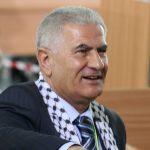 جيش الاحتلال يحتجز أحد قادة فتح لعدة ساعات قبل توجهه إلى الأردن