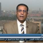 فيديو| محلل يكشف أسباب التقارب الروسي الليبي