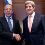 فيديو  أسباب فشل المفاوضات بين روسيا وأمريكا بشأن سوريا