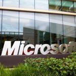 «مايكروسوفت» و«فيس بوك» تتفقان على التعاون لمد كابل عبر الأطلسي