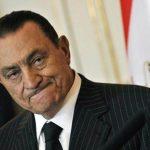 «الكسب غير المشروع»: هناك تحقيقات سرية مع مبارك للتصالح