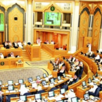 «تيران وصنافير»| «الشورى السعودي» يقر الاتفاقية.. وتظاهرات مصرية لرفضها