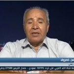 فيديو| خبير: عملية اليمن العسكرية ضد القاعدة «ضربة قاضية»