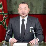 ملك المغرب يلغي لقاء مع رئيس حكومة تونس بسبب خلاف حول الصحراء الكبرى