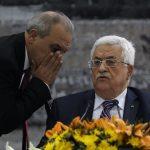 عباس يؤكد لهنية ضرورة إنجاز المصالحة وتنسيق الجهود بشأن القدس