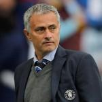 مورينيو يطالب بالاحترام المتبادل بين مانشستر يونايتد وليفربول
