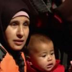 فيديو| لاجئو سوريا ينتظرون مصيرهم في ظل الاتفاق بين تركيا وأوروبا
