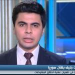فيديو| موجز الأنباء: مفاوضات جنيف المقبلة في غاية الأهمية