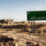 مقتل 16 مصريا في ليبيا بعد قتلهم 3 ليبيين خلال مشاجرة