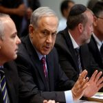 إسرائيل تكرر اعتراضها على مبادرة السلام الفرنسية
