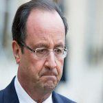 أولاند يعقد اجتماع أزمة في باريس بشأن اختفاء الطائرة المصرية