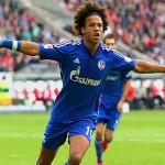 ساني سيغيب عن ألمانيا في كأس القارات بسبب الخضوع لجراحة