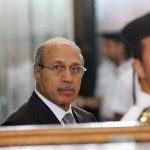 محكمة مصرية تُغرم حبيب العادلي 500 جنيه في قضية إضرار بالمال العام