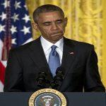 أوباما: كوريا الشمالية مستمرة في سلوكها الاستفزازي