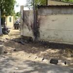 الشرطة التشادية تقتل 3 سجناء اعترضوا على الجوع