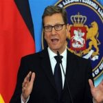 ألمانيا لن تقبل نتائج الانتخابات السورية