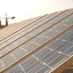 فيديو  ارتفاع معدلات استخدام الطاقة الشمسية في مصر.. وابتكارات بمبادرات فردية