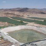ضبط 39 مزرعة خشخاش و8250 قاروصة سجائر مسرطنة في سيناء