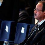 السلطات المصرية تبحث عن رجل أعمال سعودي وسائقه اختطفا في الإسماعيلية
