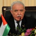 المالكي: السعودية لن تطبع مع إسرائيل بأي شكل كان