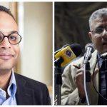 مصر| تأجيل نظر قضية التمويل الأجنبي لمنظمات المجتمع المدني