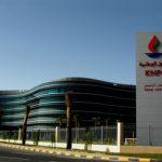 فيديو  نجاح توقيع الشريحة الأولى من مشروع الوقود البيئي بالكويت