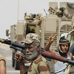 «تقدم ملموس» للمفاوضات اليمنية.. والخروقات على الأرض مستمرة