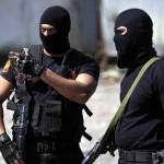 الأمن المصري يقضي على خلية إرهابية بالقاهرة بعد مواجهات