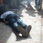مقتل خياط هندوسي في بنجلاديش