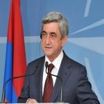 فيديو| أرمينيا وأذربيجان تتفقان على الالتزام بوقف إطلاق النار