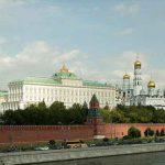 موسكو قلقة من تصاعد النشاط العسكري في النرويج